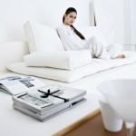 divano-componibile-domino
