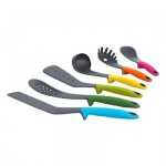 Joseph Joseph Elevate set 6 accessori cucina