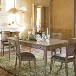 roche-bobois-tavoli-legno-classici