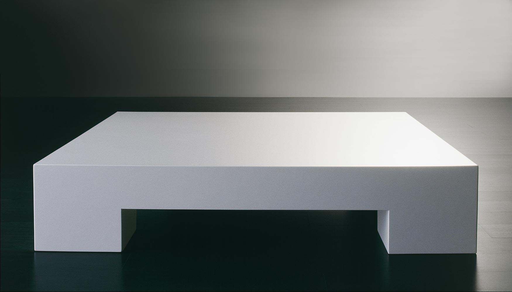 tavolo basso meridiani