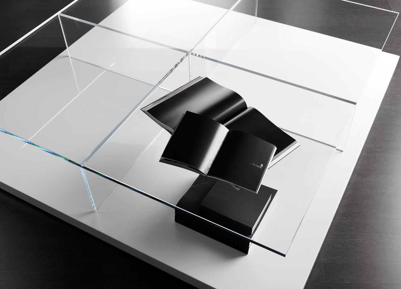 tavolini-meridiani
