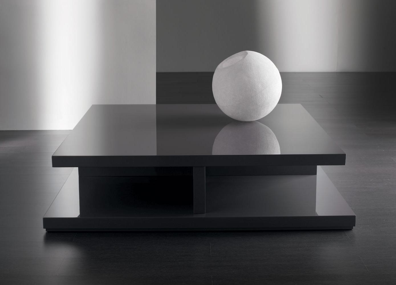 l eleganza minimal dei tavolini bassi meridiani arredica