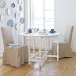 tavolo-legno-josephine-01