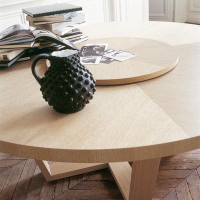 tavolo-moderno-legno