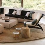 dedon-lounge