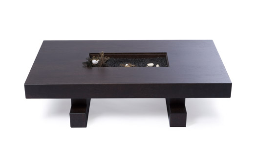 Tavolini giapponesi urushi arredica - Tavolini giapponesi ...
