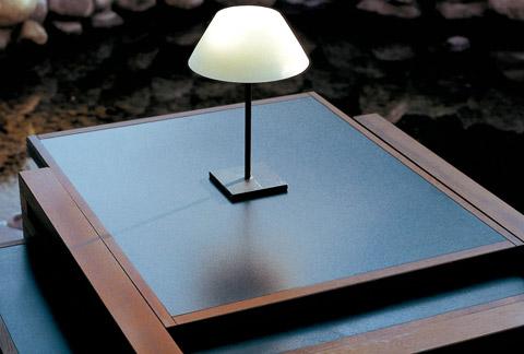 urushi-tavolini
