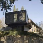 kundig-portland-villa-collina