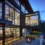 kundig-residenza-laurelhurst