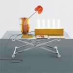 tavolino-moderno-cristallo