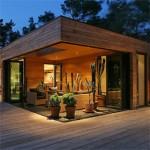 casa-minimal-ecosostenibile-bergman