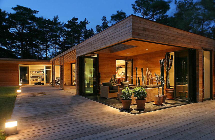 foto de la casa ideal: