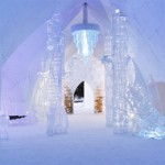 hotel-ghiaccio-thumb