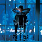 humanscale-sedia-ufficio