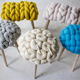 knit-stool-sgabello-lana