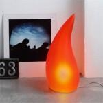 lampada-fiammella-geelli-1