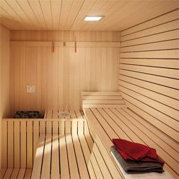 sauna-finlandese-effegibi