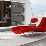 soggiorno-moderno-roche-bobois-tb
