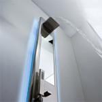 treemme-rubinetteria-salone-internazionale-bagno-2012