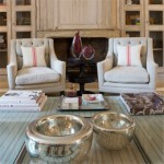 villa-francia-kelly-hoppen-stile-british