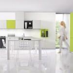 euromobil-onetouch-cucina-contemporanea-6