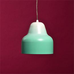 holo-lampadario-cambia-colore