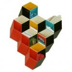 imeuble-libreria-modulare-3