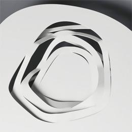 infinity-curl-tavolo-acciaio