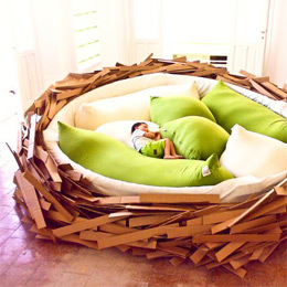 letto-nido-birdnest-thumb
