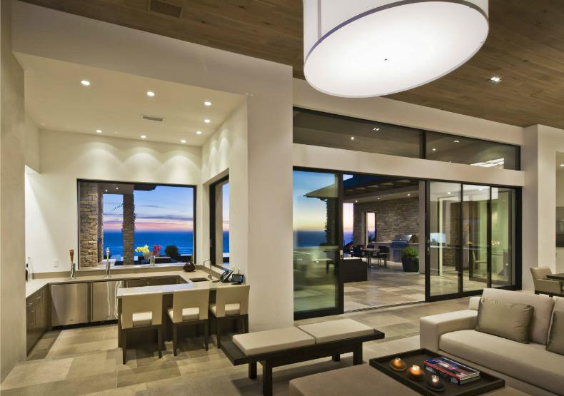 Showcase Estate, Villa da Sogno e di Lusso a Marisol - Malibu