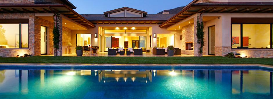Arredica arredamento design e complementi d 39 arredo per - Arredo per la casa ...