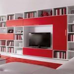 mobili-chateau-dax-soggiorno-living