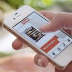 mymenu-formo-app-smartphone-thumb