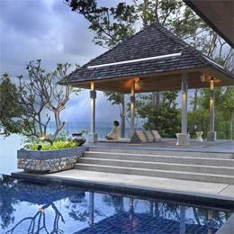 villa-thailandia-mare