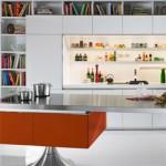 warendorf-starck-cucina-library