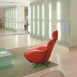 Arredica arredamento design e complementi d 39 arredo per la casa - Luci a led per interni casa ...