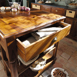 maisons-du-monde-cucina-classica-legno-luberon-thumb
