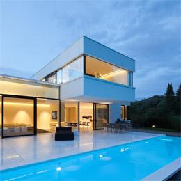 case da sogno stile arredica